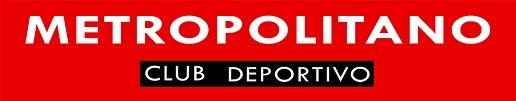 Club Deportivo Metropolitano