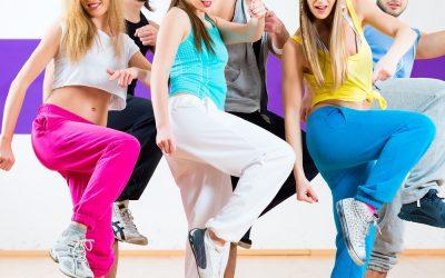 Cuota Sala Fitness & Clases Colectivas