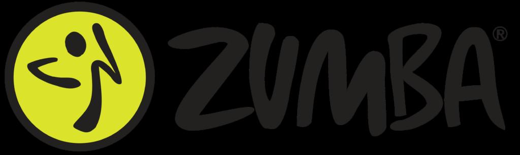 Logo Zumba Gimnasio Metropolitano