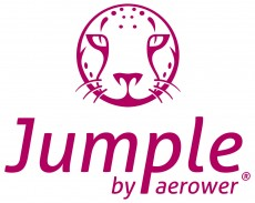 ¿Qué son las Jumpers?